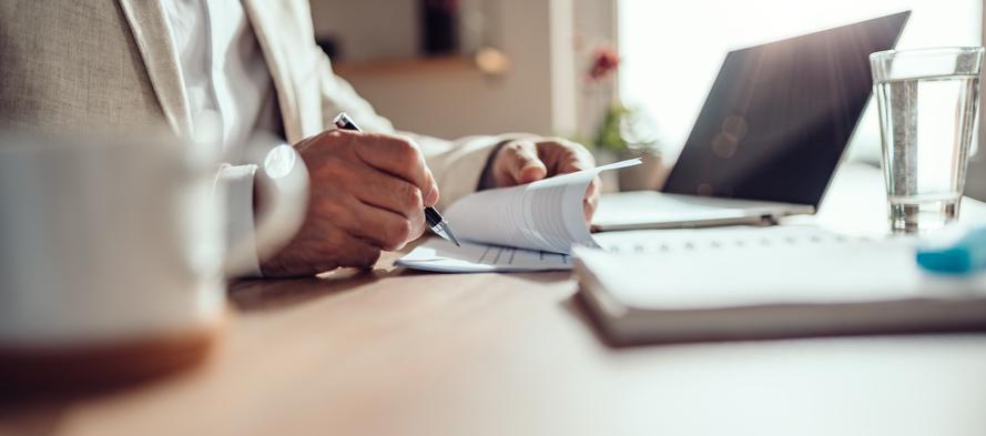 ¿Cómo hago funcionar mi empresa?