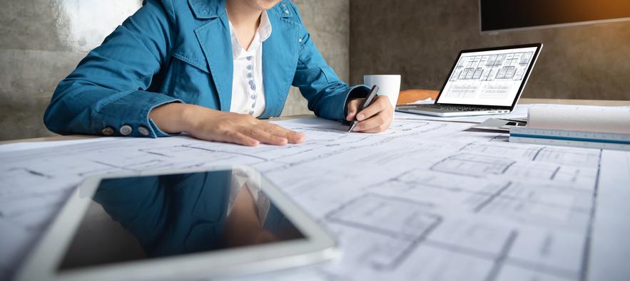 La planificación, base para la gestión administrativa