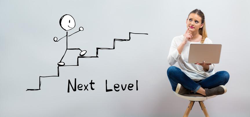 La importancia del desarrollo profesional