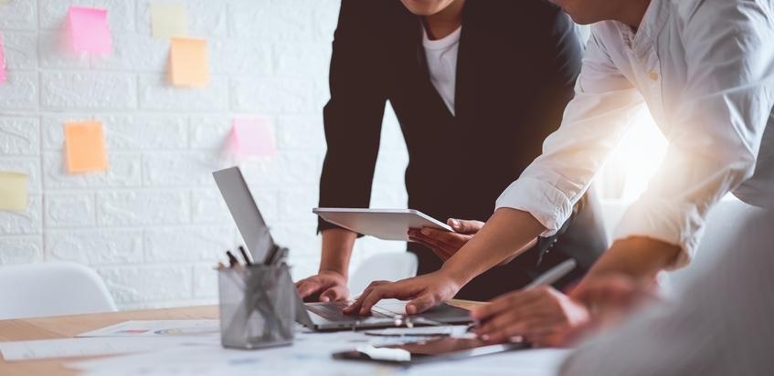 La importancia de desarrollar tus habilidades directivas