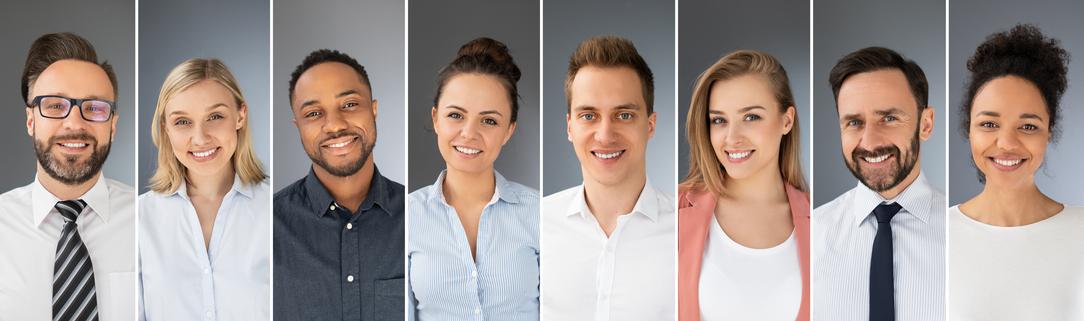 ¿Conoces los diferentes tipos de trabajadores públicos?