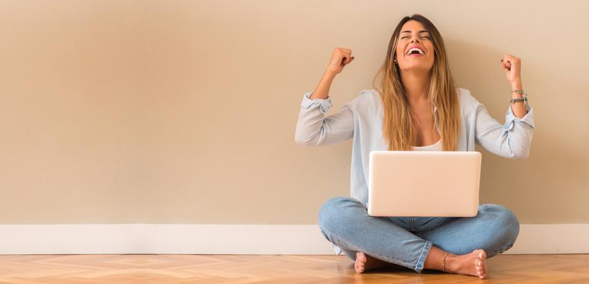 Los factores que más condicionan la obtención de un trabajo