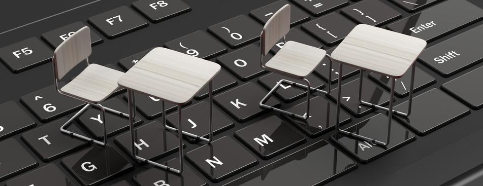 Ventajas y desventajas de la formación online