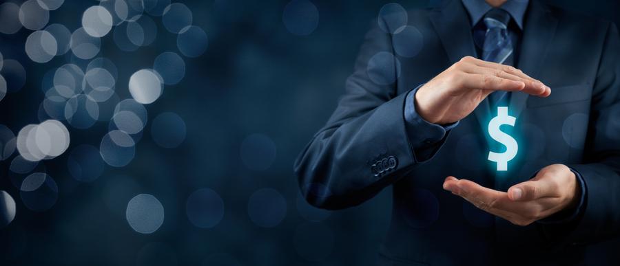 ¿Cómo optimizar los recursos económicos de una empresa?