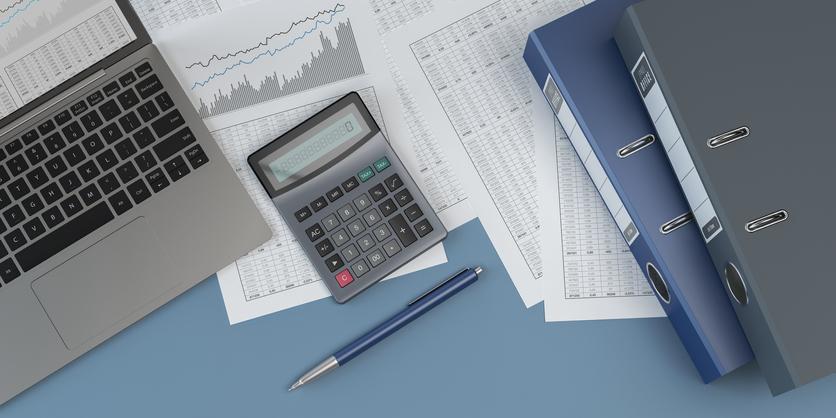 ¿Cómo aplicar el revenue management?