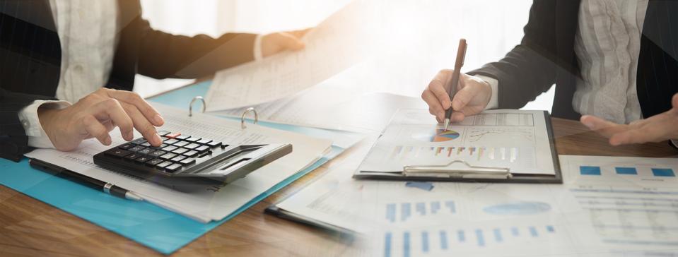 Funciones claves del Controller Financiero en las empresas