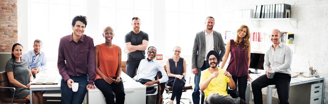 ¿Cómo implementar la psicología positiva en el trabajo?