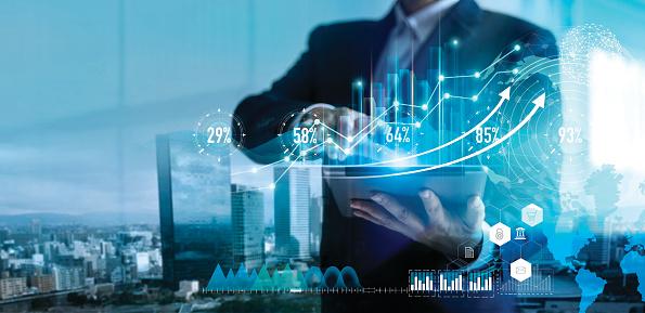 Liderazgo estratégico para las pequeñas empresas