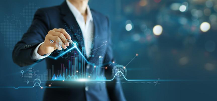 Diferencias esenciales entre un gerente y un director de marketing