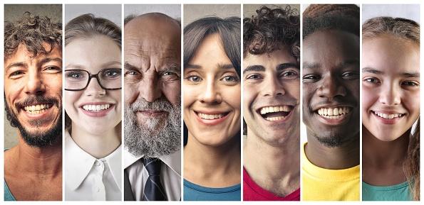 ¿Cómo influye la imagen personal en el campo laboral?