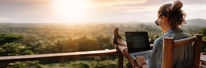La necesidad del descanso dentro de la jornada laboral