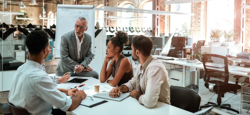 Cómo elegir los mejores proveedores para tu empresa