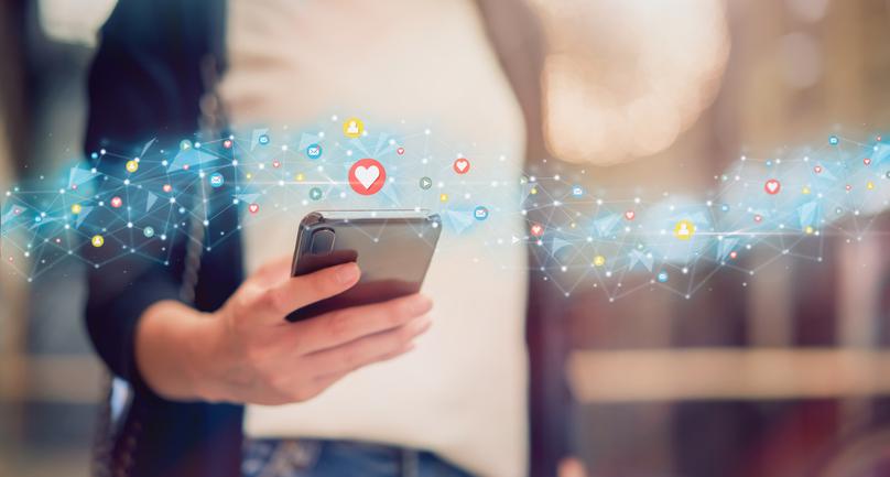 Conoce las diferencias entre las plataformas para aplicaciones móviles