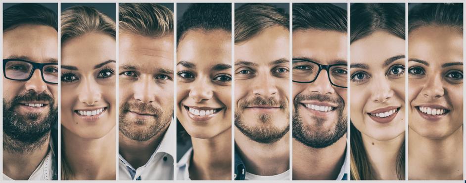 Importancia del área de Recursos Humanos en una empresa