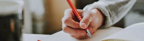 La importancia de estudiar un MBA en 2021